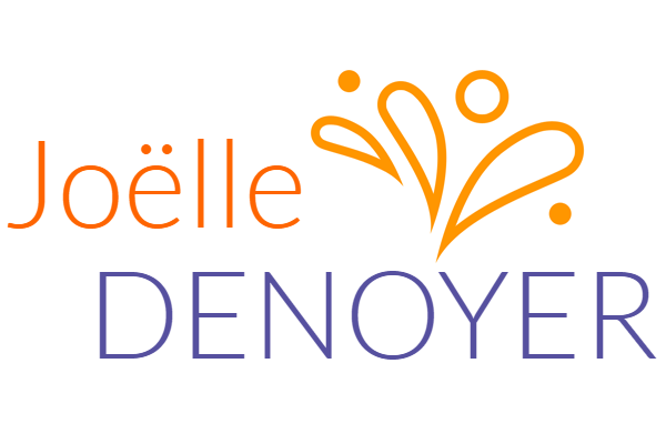 Joëlle Denoyer Psychologue à Belfort